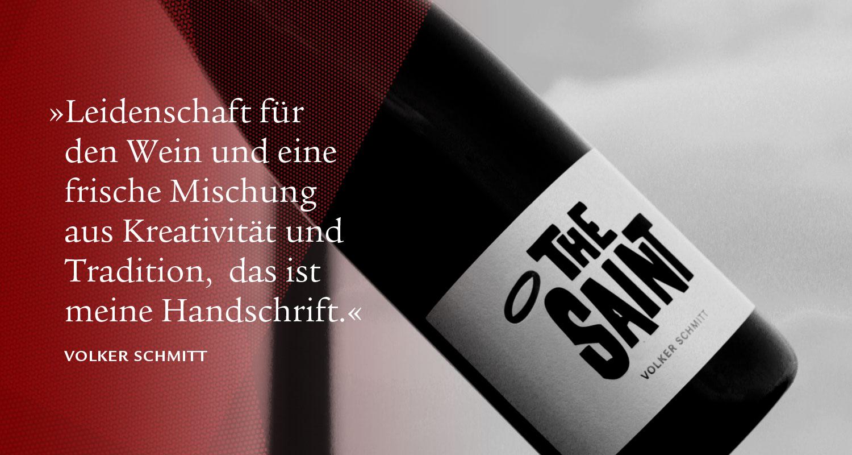 http://weingut.schmitt-herrnsheim.de/wp-content/uploads/2017/03/Raster-Home_Slider-02.jpg