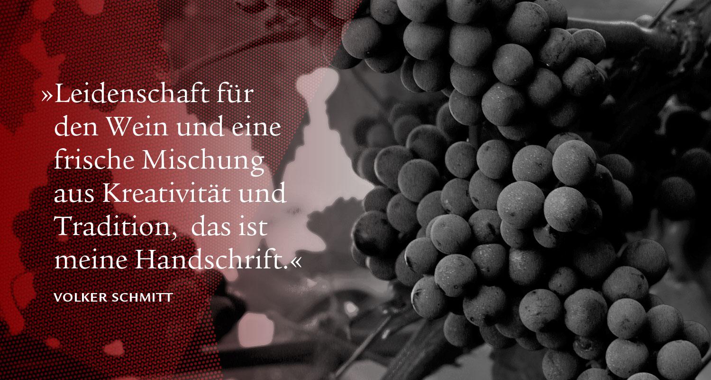 http://weingut.schmitt-herrnsheim.de/wp-content/uploads/2017/03/Raster-Home_Slider-03.jpg