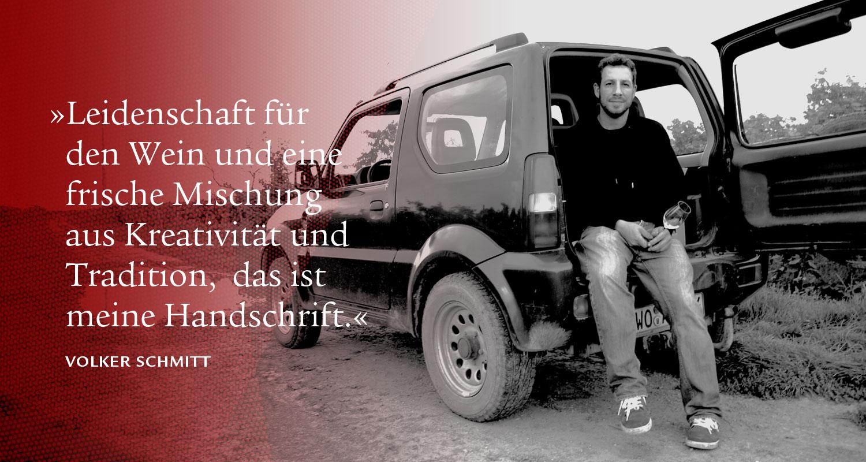 http://weingut.schmitt-herrnsheim.de/wp-content/uploads/2017/03/Raster-Home_Slider-04.jpg