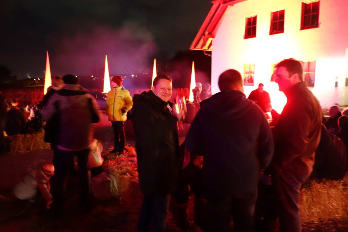 http://weingut.schmitt-herrnsheim.de/wp-content/uploads/2017/04/DSC00156.jpeg